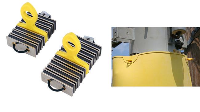 USBM-001-2_new650x363